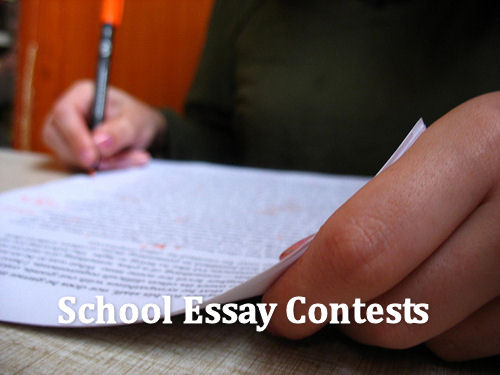 special occasions essay